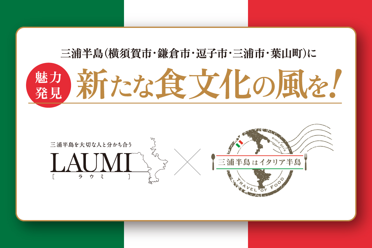 LAUMI_Italy_banner-02